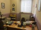 Office 2.2