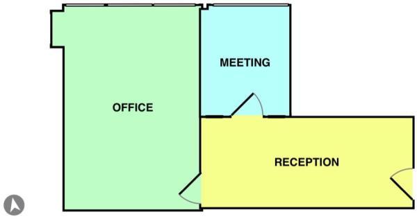 Office 2.4