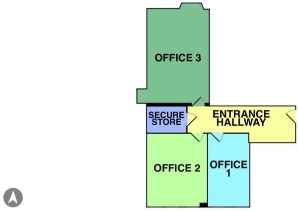 Office 2.6