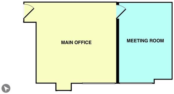 Office 2.9
