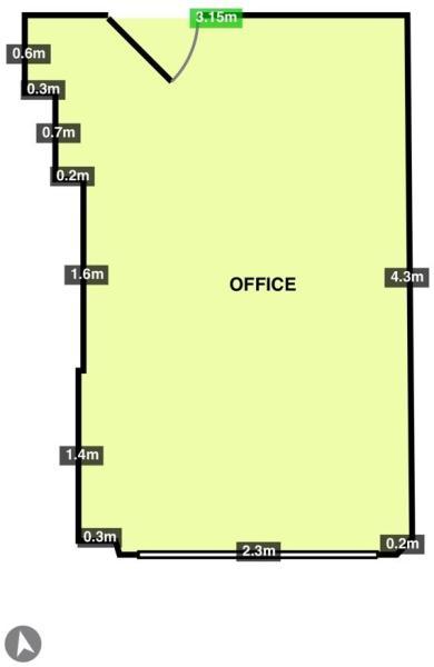 Office 3.3