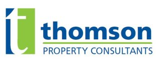 Thomson Property Consultants, Glasgowbranch details
