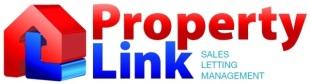Property Link, Ilfordbranch details