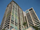 Penthouse for sale in Pattaya