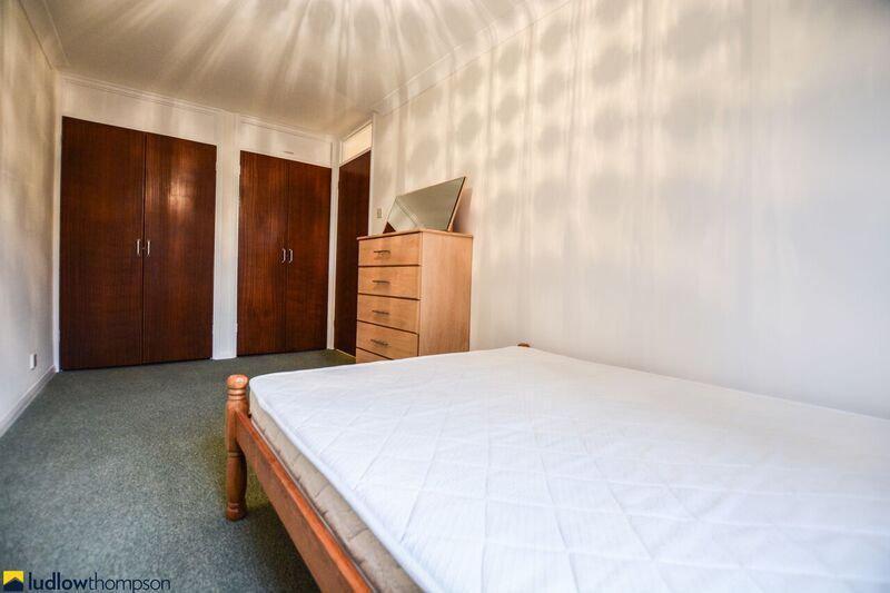 2nd Bedroom alt