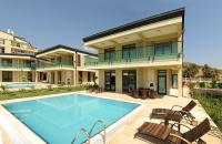Villa for sale in Antalya, Alanya...
