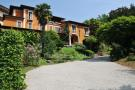 8 bedroom Villa for sale in Lago di Garda...
