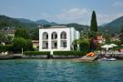 7 bedroom Villa in Lago di Garda, Salo , ...