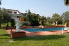 9 bed Villa for sale in Lago di Garda...
