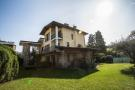 5 bed Detached house for sale in Lago di Garda...