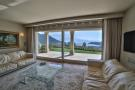 Villa for sale in Lago di Garda, Sal�, Sal�