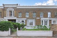 property for sale in Stamford Brook Road, Stamford Brook, W6