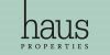 Haus Properties, Chiswick