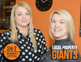 Get brand editions for 24.7 Property Sales, Largs