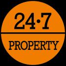 24.7 Property Sales, Largs  branch logo