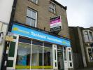 property to rent in 20 Church Street,
