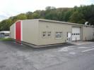 property to rent in Unit 3 Unicorn Business Park,