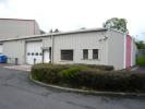 property to rent in Unit 1 Unicorn Business Park,