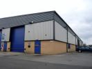 property to rent in Unit 16 Empire Business Park,