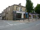 property to rent in 34 Albert Road,