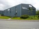 property to rent in Unit 1 West Craven Business Park,