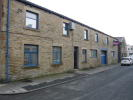 property for sale in Acre Street,Burnley,BB10