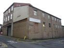 property for sale in Former Stanworth Engineers,