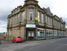property to rent in Glebe Street,