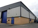 property for sale in Unit 16 Empires Business Park,