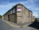 property for sale in Wood Street Mill and 1 James Street,