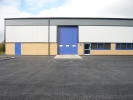 property for sale in Unit 8B Empire Business Park,Enterprise Way,Liverpool Road,Burnley,BB12 6LT
