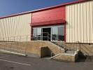 property to rent in Retail Warehouse
