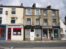 property for sale in Church Street,