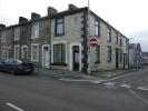 property for sale in Whalley Road, Accrington, Lancashire, BB5