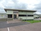 property to rent in Centurion Park, Davyfield Road, Darwen, Lancashire, BB1