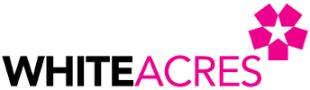 Whiteacres Property, Burnleybranch details