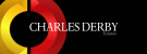 Charles Derby Estates, Rochdale branch logo