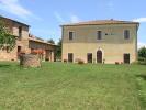property for sale in Via Della Fornace, Montepulciano, Tuscany, Italy