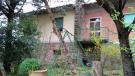 Villa for sale in Tuscany, Siena...