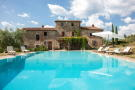 Country House for sale in Tuscany, Florence...