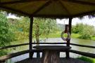 6 bed Villa in Italy - Tuscany, Pistoia...