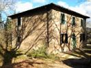 4 bedroom Country House for sale in Italy - Tuscany...