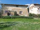 40 bed Farm House in Tuscany, Florence...