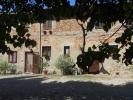 6 bedroom Country House in Tuscany, Florence...