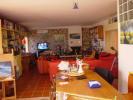 4 bedroom Villa in Tuscany, Isola D'elba...