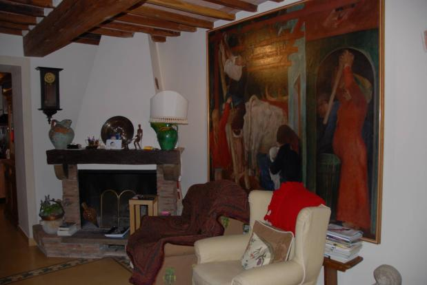 Picture 22