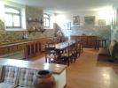 Country House for sale in Tuscany, Prato, Vaiano