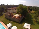 29 bed Farm House for sale in Tuscany, Florence...