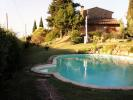 Country House for sale in Tuscany, Pisa, Chianni