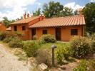 2 bedroom new Flat for sale in Tuscany, Florence...